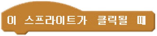 icon078_2.jpg