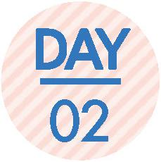 icon_day02