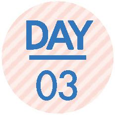 icon_day03
