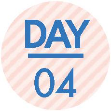 icon_day04