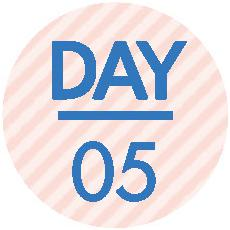 icon_day05