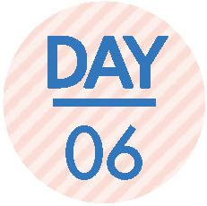icon_day06